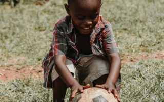 sport in africa