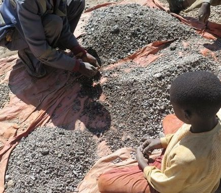 Child Labour 639x381 1