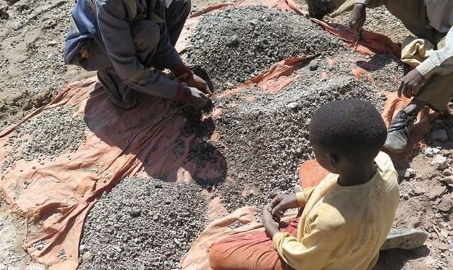 Child Labour 639x381 1