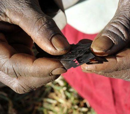 Mutilazione genitale femminile in Nigeria 640x381 1
